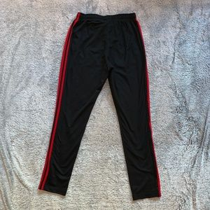 adidas Pants - Adidas Women's Track Pants Size M